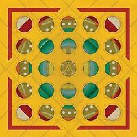 Trey Anastasio - Paper Wheels [New CD] Digipack Packaging