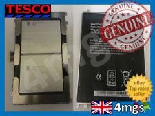 Hudl 2 / 2nd Generation Battery Official 100% Genuine Internal Battery