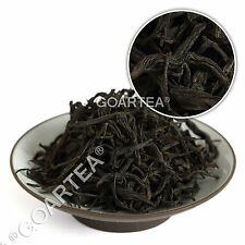 250g Organic AnHui Qimen Qi Men Keemun Red Kung-Fu Hong Cha Chinese Black Tea