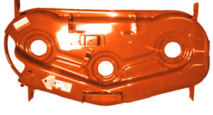"New! Genuine OEM 583909301 Husqvarna 54"" Deck Housing ONLY 522744401 RZ 5424"