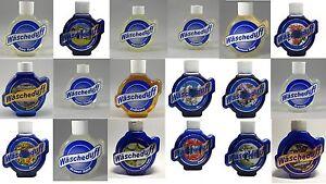 Wäscheduft 260ml Noelle Wäsche Duft Parfüm, 62 Duftsorten orig. Wäscheduff®