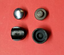 FORD FALCON XW  XY GT TOP LOADER SHIFTER BUTTON & GROMMET