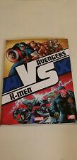 AVENGERS VS X-MEN: VS MARVEL TPB~ BRAND NEW
