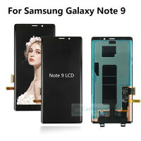 For Samsung Galaxy Note 9 SM-N960 LCD Display Touch Screen Digitizer Assembly
