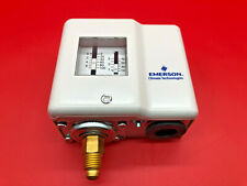 Emerson Low Pressure Control PS1-X3A replaces  P70AB-1 and 010-1831