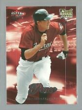 2007 Ultra #228 Hunter Pence (RC) (ref 68572)