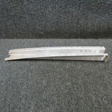 414-184001-82 Bracket Assy (NEW OLD STOCK)