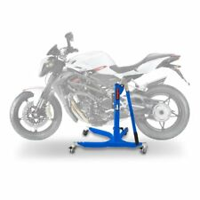 Centrales Montage Support Constands Power BL MV Agusta Brutale 1078 RR 2009