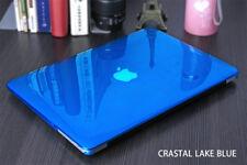 "FUNDA CARCASA DURA APPLE MacBook Air 11"" AIR 13"" Pro 13"" VARIOS COLORES"