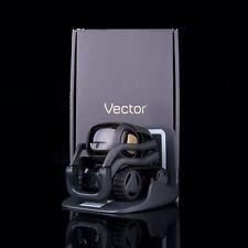 Anki Vector Robot - Charger + Robot Combo - With Alexa
