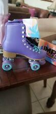 New listing Impala Roller Skates W10
