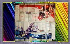 Tapis de Jeu - Playmat - Pokemon : Kyogre Et Groudon - XY05
