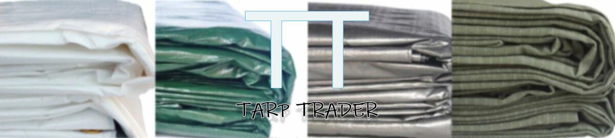 Tarp Trader Sales
