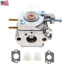 New Carburetor Carb for Bolens Bl110 Bl160 Bl425 Craftsman 316.711020 316.711470