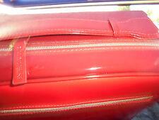Unisex Reisekoffer & -taschen aus PVC