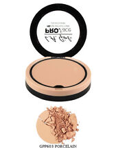 New !!! 1x  LA L.A. Girl PRO Matte Face Powder - Porcelain