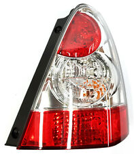 *NEW* GENUINE TAIL LIGHT LAMP for SUBARU FORESTER WAGON 9/2005-12/2007 RIGHT RH