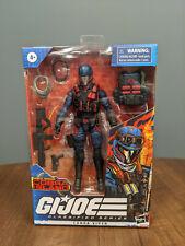 Hasbro GI Joe Classified Series Action Figure - Cobra Viper Target Exclusive