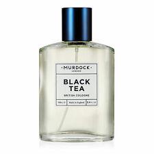Murdock London Black Tea Personal Care Eau De Toilette - Multi One Size