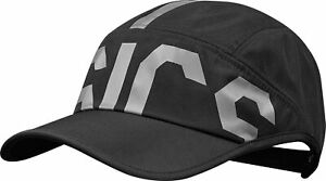 Asics Training Cap - Black