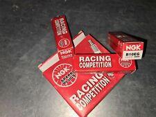 New listing NGK Racing Spark Plug B9EGV 5827 okj OK go kart