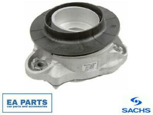 Top Strut Mounting for FIAT SACHS 803 167 fits Front Axle, Left
