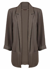 Wallis Blazer Casual Coats & Jackets for Women