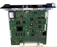 Aastra 5000 UCVD CARD CONSOLE LAN USB ETH1 ETH2 + 1GB  CARD AHJ0032A