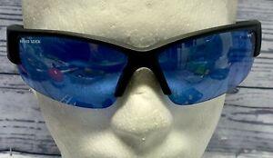 Method Seven Cultivator Glasses HPS+ Plus Lenses UV Protection W/Cleaning Bag