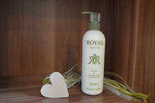 Jafra Royal Olive Körperlotion (GP 100 ml / € 7,60)