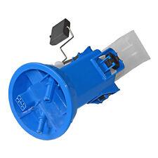 Fuel Pump Assembly for BMW 318i 320i 323i 325i 328i M3 16141182842 , 16146758736