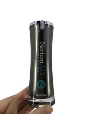 Nerium AD Womens Age Defying Treatment Night Cream 30ml NEW