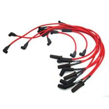JBA Spark Plug Wire Set W0821;
