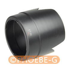 ET-86 ET86 Lens Hood f CANON EF 70-200mm f/2.8L IS USM