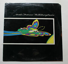WADE MARCUS Metamorphosis LP Impulse Rec ASD-9318 US 1976 M SEALED 5D