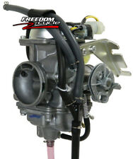 2003 Honda Reflex Wiring Diagrams - 17.20.asyaunited.de • on honda reflex parts list, schwinn electric scooter wiring diagram, honda tlr 200,