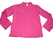 Zara tolles Poloshirt Gr. 116 / 122 rosa !!