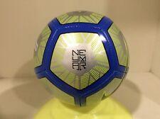 Nike New Neymar Mini Training Soccer Ball Size 1