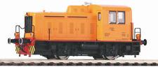 More details for piko 47520 tgk2 diesel locomotive iv