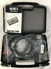 CUMMINS INLINE 5 Data Link Adapter KIT,  NOS, NEW/SEALED 3165033