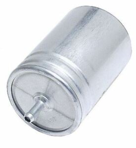 For Mercedes-Benz SLK230 SL600 SL500 SL320 S600 S500 S420 S320 E420 Fuel Filter