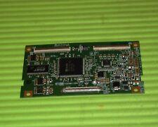 "TCON LVDS Board Für Sanyo CE32LD81 CES32WSD7-B 32"" LCD TV V320B1-C04 35-D015512"