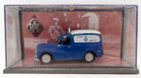Corgi 1/43 Scale - 06508 Morris Minor 1000 Van RAC - Blue
