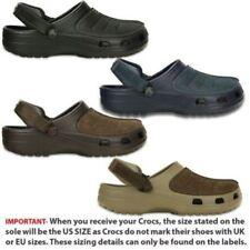 Vêtements et accessoires bleus Crocs
