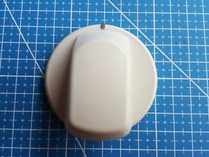 Hoover 550MOAUS washing machine - selector timer knob