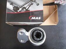 Mas Industries CAS14294 Lower Control Arm
