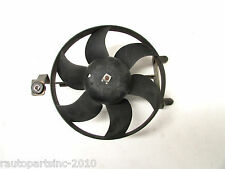 2002 Porsche Boxter Radiator Cooling Fan OEM 96 97 98 99 00 01 02