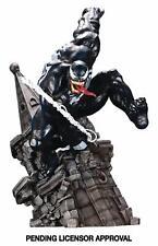 MARVEL UNIVERSE Venom ArtFX Statue KOTOBUKIYA - IN STOCK