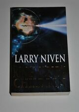 Ringworlds Children by Larry Niven - Unread PB / Very Good