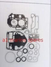 A1 Yamaha outboard 4 stroke Gasket Kit With Seals F25 1998 onwards 65W-W0001-​00